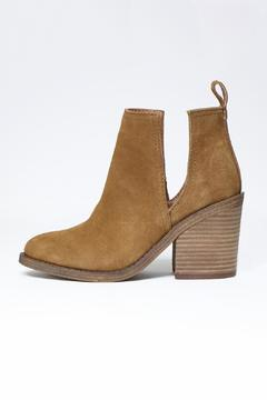 Shoptiques Product: Sharini Boot