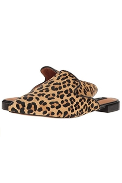 Shoptiques Product: Slip On Sandal
