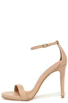 Steve Madden Stecy Nude - Product List Image