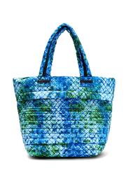 Steven by Steve Madden Brova Tote - Front cropped