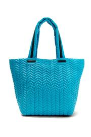 Steven by Steve Madden Broverc Tote - Product Mini Image