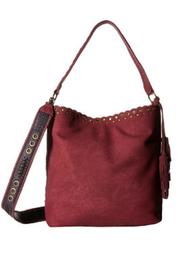 Steven by Steve Madden Jmaddax Hobo Bag - Product Mini Image
