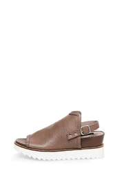 Steven by Steve Madden Kandy Sandal - Product Mini Image