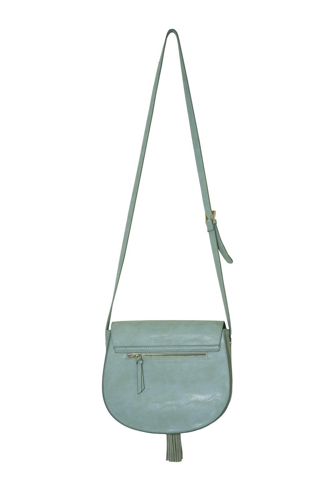 3c9cc6bbf3 Steven by Steve Madden Kingsley Crossbody from California by ...