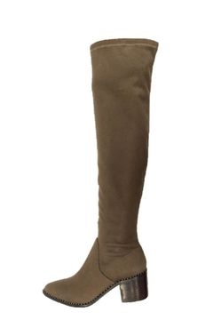Shoptiques Product: Wein Boot