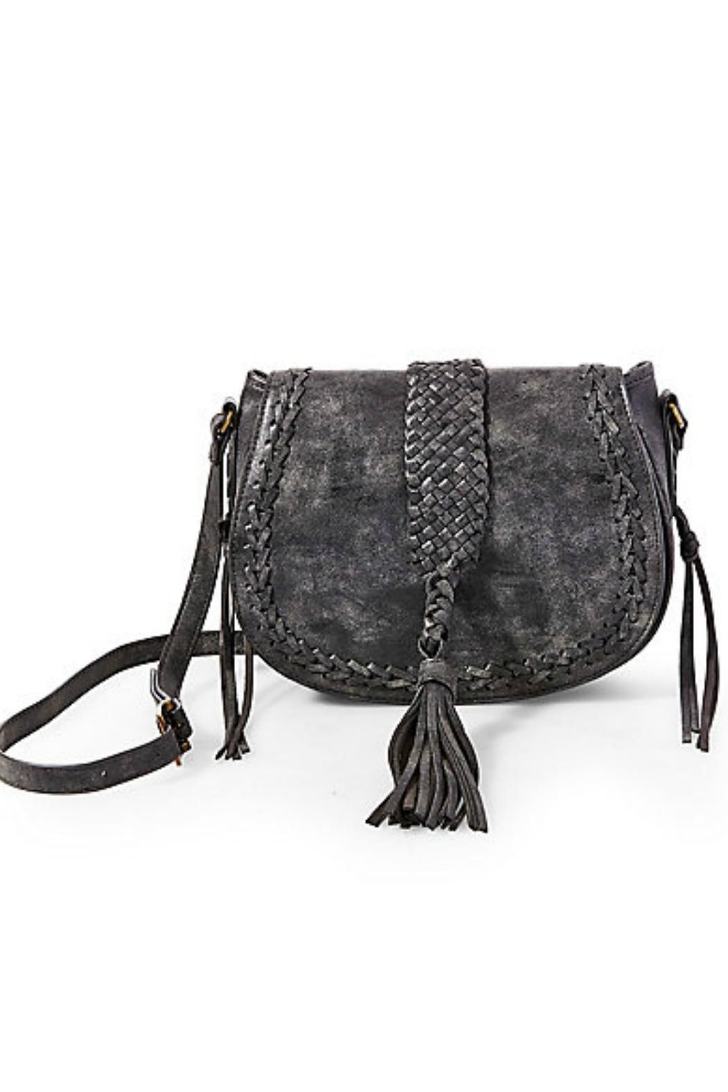 b386409f4c58 Steven by Steve Madden York Crossbody Bag from Virginia by Misguided ...