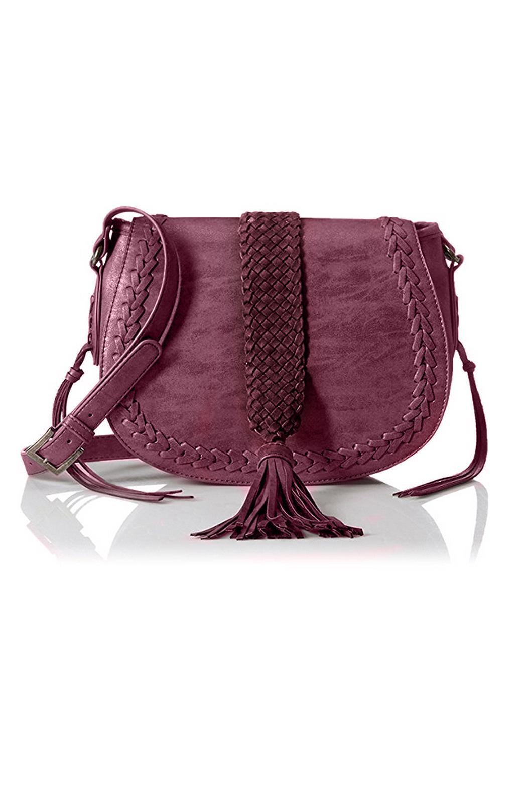 23d1a6ac7a Steven By Steve Madden Leather Purse - Best Purse Image Ccdbb.Org