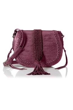 Steven by Steve Madden York Saddle Bag - Product List Image
