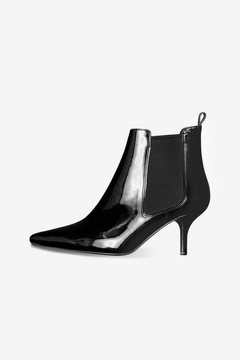 Anine Bing Stevie Boot - Product List Image