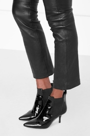 Anine Bing Stevie Boot - Side cropped
