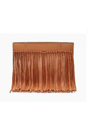 Rebecca Minkoff Stevie Clutch - Product Mini Image