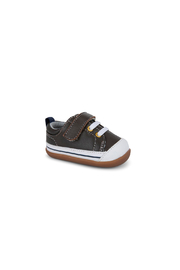 See Kai Run  Stevie II Infant Leather - Front cropped