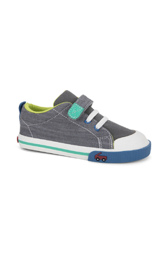 Shoptiques Product: Stevie II Sneaker
