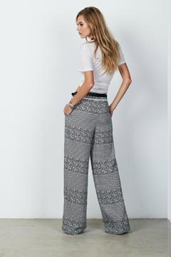 Shoptiques Product: Blow Your Mind Pants