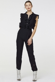 Stevie May Dawn Jumpsuit - Product Mini Image