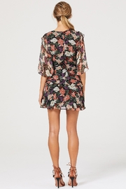 Stevie May Serendipity Mini Dress - Front full body