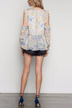 Shoptiques Product: Sweet Song Blouse