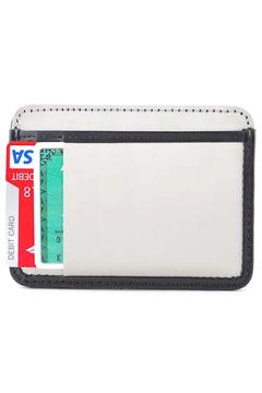 Shoptiques Product: Credit Card Wallet
