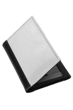 Shoptiques Product: Gusset Driving Wallet