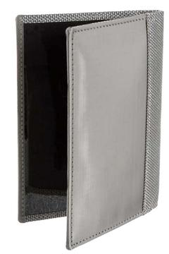 Shoptiques Product: Passport Sleeve