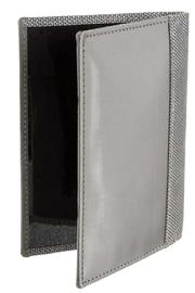 Stewart/Stand Passport Sleeve - Product Mini Image