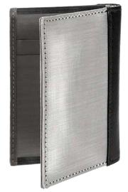 Stewart/Stand Stainless Driving Wallet - Product Mini Image