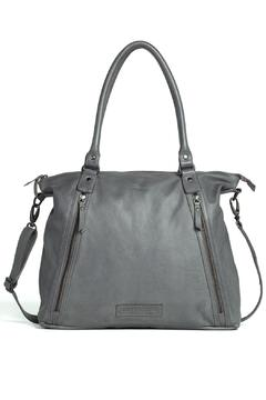 Shoptiques Product: Canberra Leather Bag