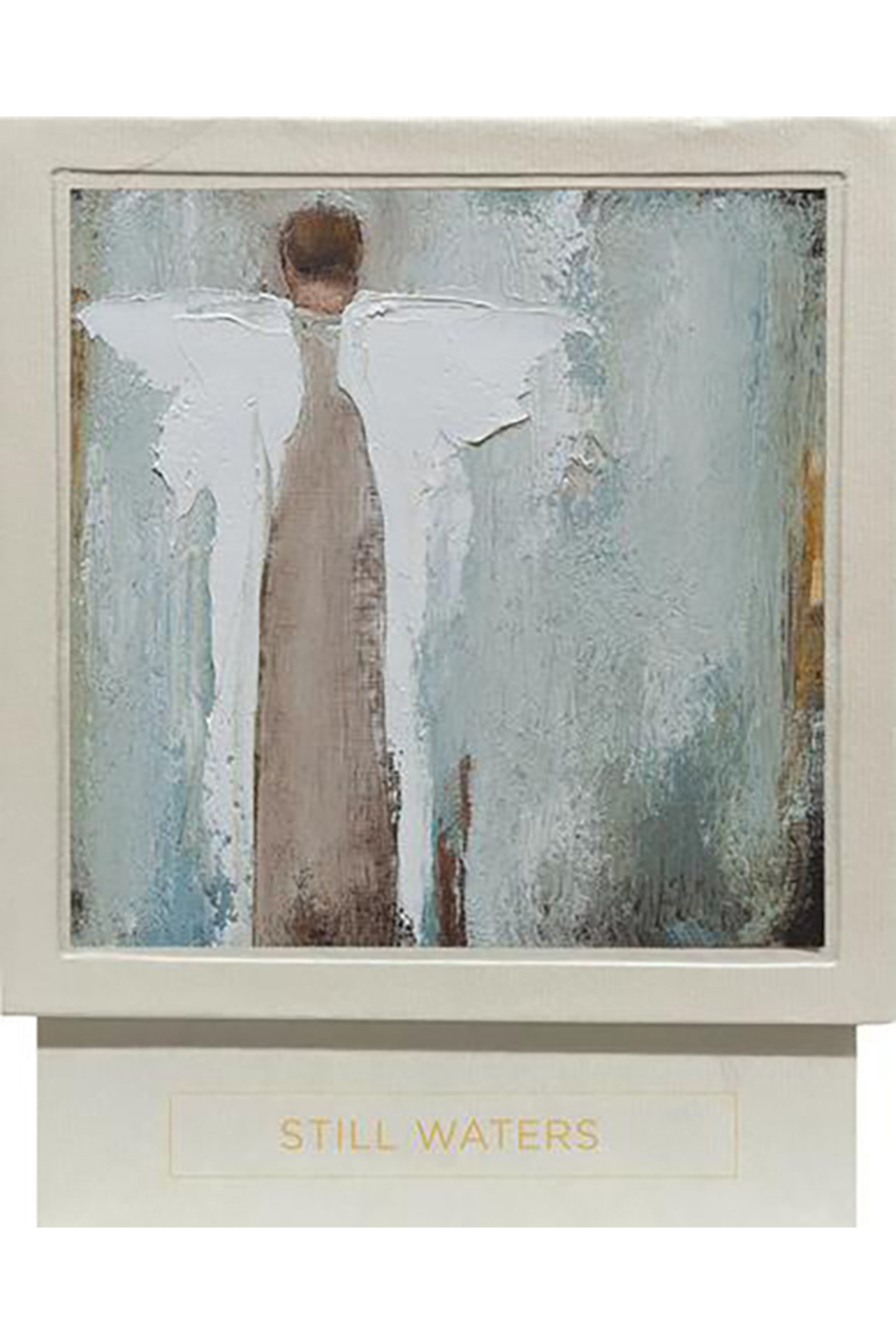ANNE NEILSON Still Waters Candle - Main Image