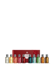 Molton Brown Stockingfillers Bodywash Collection - Product Mini Image