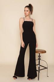 Stone Cold Fox Elle Jumpsuit - Product Mini Image