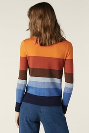 Stoned Immaculate California Dreaming Sweater - Side cropped