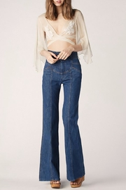 Stoned Immaculate Sunbells Pants - Other
