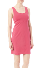Stonewear Designs Crossback Dress - Product Mini Image