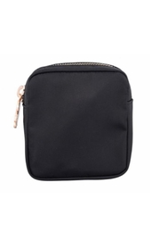Stoney Clover Lane Mini Pouch - Front cropped