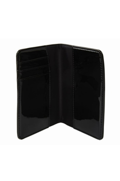 Stoney Clover Lane Passport Case - Alternate List Image