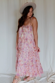 storia Everly Maxi - Other