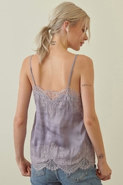 storia Lace Cami Top - Other