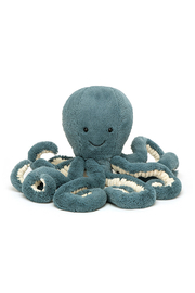 Jellycat Storm Octopus Large - Product Mini Image