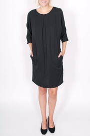 Storm & Marie Manolo Dress - Front cropped