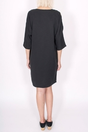 Storm & Marie Manolo Dress - Side cropped