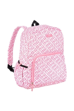 Scout Stowaway Foldable Backpack - Alternate List Image