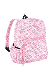Scout Stowaway Foldable Backpack - Product Mini Image