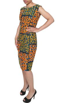 SHE Boutique Straight Dress - Product List Image