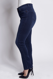 B&K moda Straight leg jeans - Product Mini Image