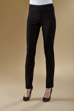 Shoptiques Product: Straight Leg Pants