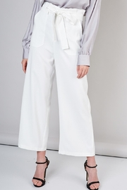 Do & Be Straight Leg Pants - Product Mini Image