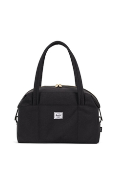 Herschel Supply Co. Strand Xs Duffle - Product List Image