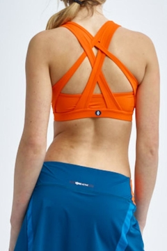 Tonic Active Strappy Addison Bra - Product List Image