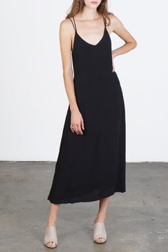Mod Ref Strappy Back Dress - Product List Image
