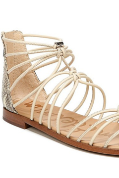 Sam Edelman Strappy Gladiator - Product List Image